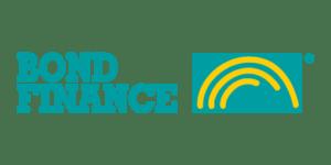 Bond Finance logo