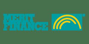 Merit Finance logo
