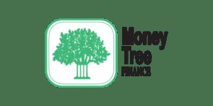 Money Tree Finance logo